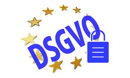 Die DSGVO gibt Nutzern einige Verfügungsmacht zurück