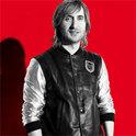 David Guetta ist der Popstar unter den DJs