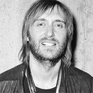 """Die """"BigCityBeats"""" mit Resident David Guetta verwandeln das Zuhause in eine Clubzone"""