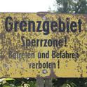 Dass bereits vor dem Mauerbau Leute von der Stasi entführt wurden, ist weitestgehend unbekannt