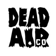 Dead Air-Logo