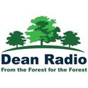 Dean Radio-Logo