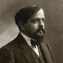 Claude Debussy ist Voreiter des Impressionismus