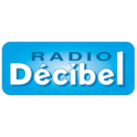 Décibel-Logo