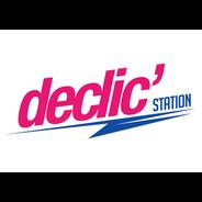DECLICSTATION-Logo