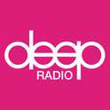 Deep Radio-Logo