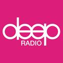 Deep Radio-Logo