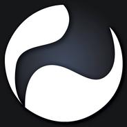 DEEPINSIDE-Logo