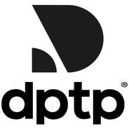 Deeptop Radio-Logo