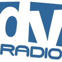 Deepvibes Radio-Logo