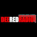 DEEREDRADIO-Logo