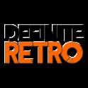 Definite-Logo