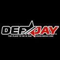 DEFJAY-Logo