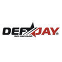 DEFJAY-Logo