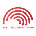 Dein-Deutsches-Radio-Logo