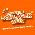 Deine SchlagerWelt 1-Logo