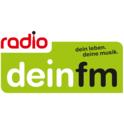 deinFM-Logo