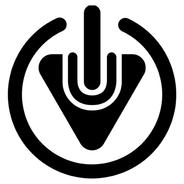DejaVu FM-Logo