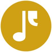 Del Sur 94.7-Logo