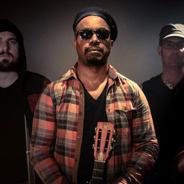 Delta Blues trifft auf Karibisches Flair