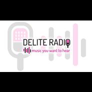 Delite Radio-Logo