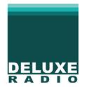 DELUXE RADIO-Logo