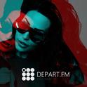 Depart.FM-Logo