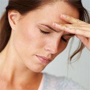 Wenn Geräusche körperlichen Schmerz auslösen, wird der Alltag oft zur Zerreißprobe