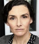 Sascha Icks spricht Melitta von Stauffenberg in diesem Hörspiel