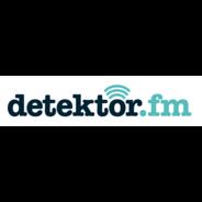 detektor.fm-Logo