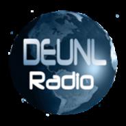 DEUNL-Radio-Logo