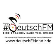 deutschFM-Logo