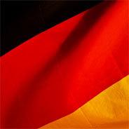 Newcomer aus Deutschland bekommen bei NDR 2 eine Chance