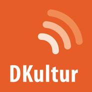 Deutschlandradio Kultur-Logo