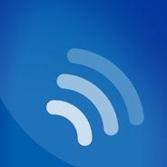 Deutschlandfunk-Logo