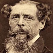 "Dickens weltbester Roman ""Oliver Twist"""