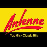 Die Antenne-Logo