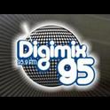 Digimix-Logo