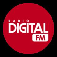Digital FM-Logo