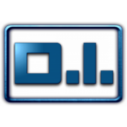 Digital Impulse-Logo