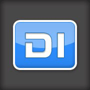 Digitally Imported-Logo