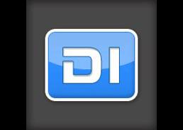Internetradio-Tipp: Digitally Imported-Logo