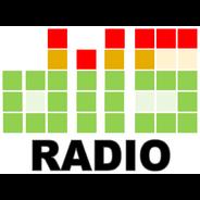 diis Radio-Logo