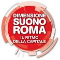 Dimensione Suono Roma-Logo