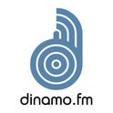 Dinamo FM-Logo