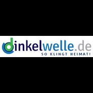 Dinkelwelle-Logo