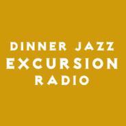Dinner Jazz Excursion-Logo