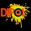 Dipol FM-Logo