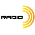 Discoboom-Logo