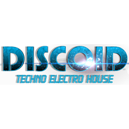 DISCOID-Logo
